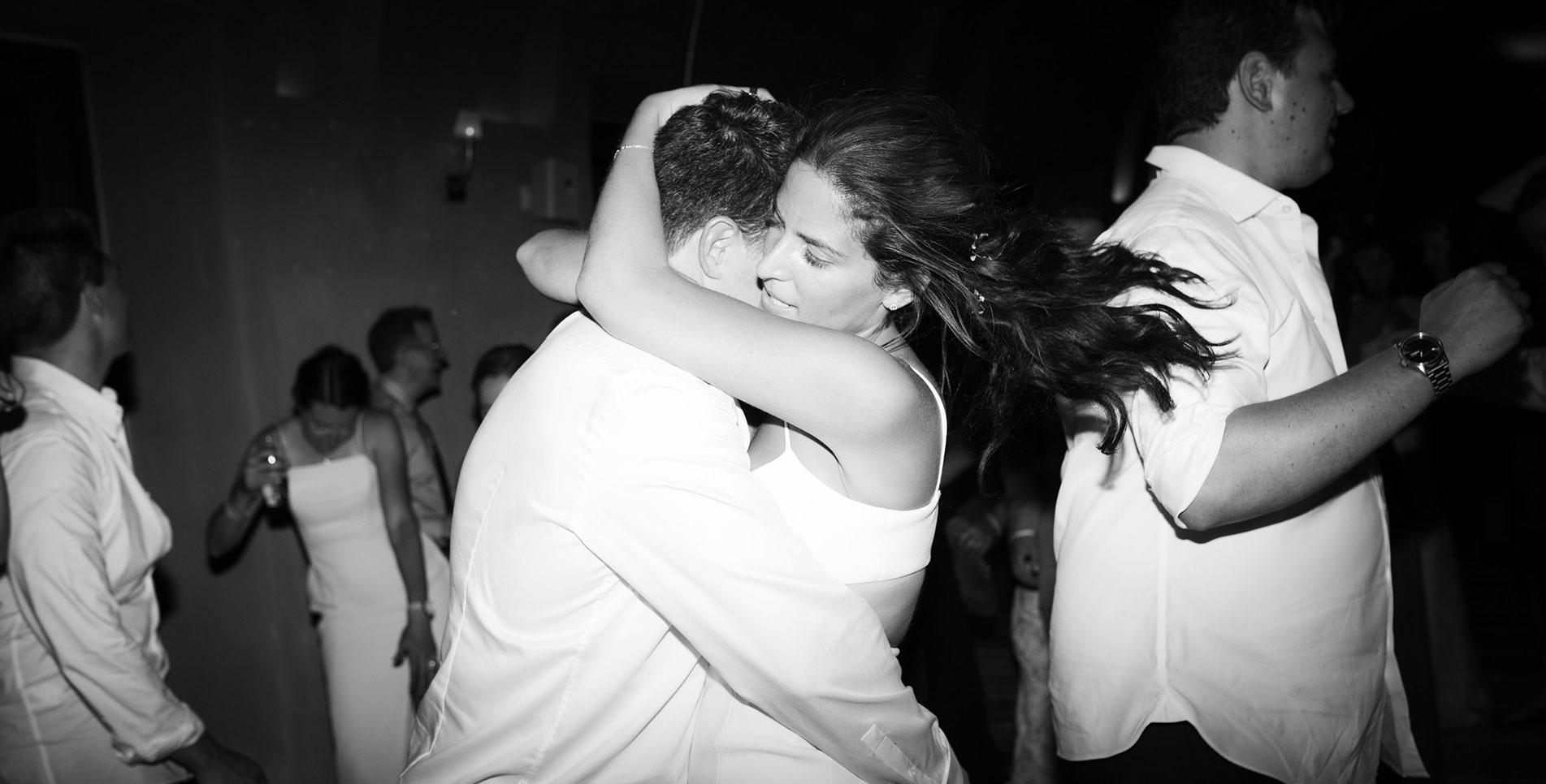 crete-wedding