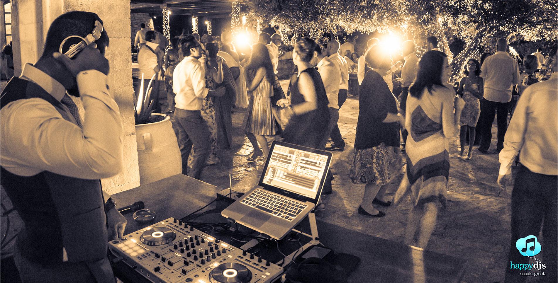 wedding-dj-slider