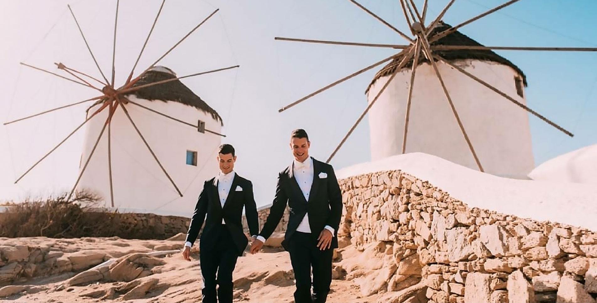 wedding-mykonos